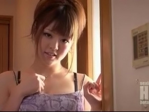 hardcore japanese girl  08 clip 1