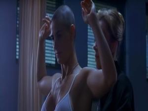 Demi Moore - G.I Jane free