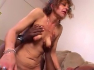Little Tits Big Nipples Mature Fucks More