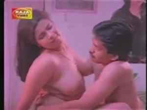 Hot Mumbai Girls in India Call  ... free