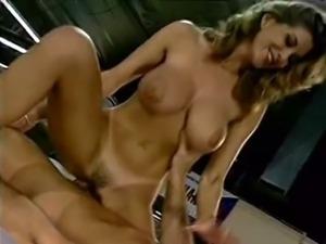 Celeste Bedlam