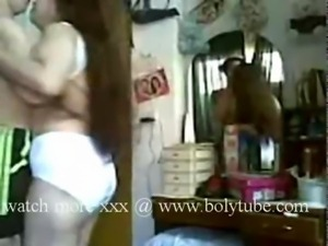desi aunty sex exposed