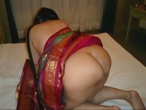 Tamil mature