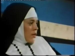 (1975-1977) Im Brummi bumst sic ... free