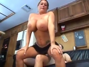 Big Boob Squirting Teachers 3