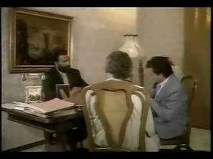 Salieri Inside Napoli 2