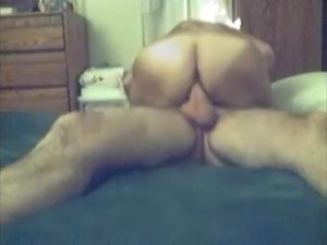 Granny Fucks Boy Toy