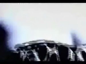 Madonna Sex Classic Video