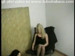 Debuttanti Italiane Provino Roberta Italian Castings Roberta