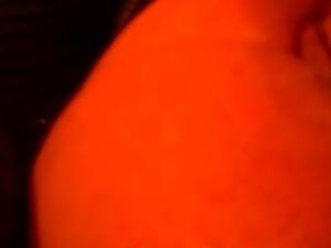 pov bbw pussy close up