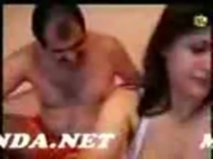 Bipasha Basu Full sex video free