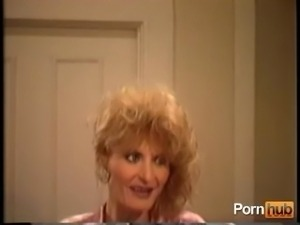 Lifestyles of the Sexually Perverted - Scene 2 - Golden Age Media