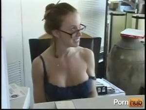 Real Amateur Porn 14 - Scene 2 - Lord Perious