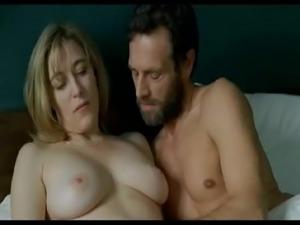 Valeria Bruni - 5x2