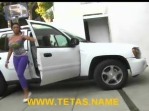 Ebony sluts free