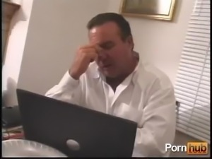 Real Amateur Porn 18 - Scene 3 - Lord Perious