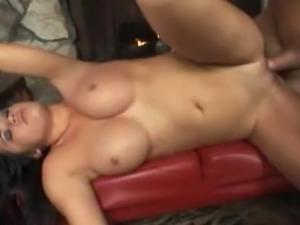 Mia Lelani - My Girlfriend Squirts 9