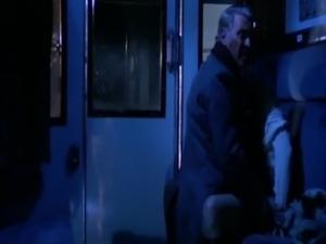 Night Train Murders (1975) free
