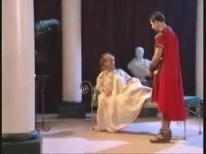 DP By Caesar And Helper