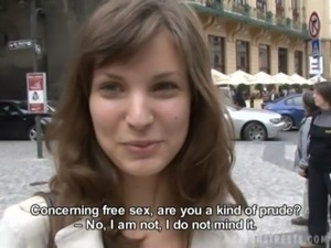 Russian Amateur free