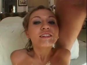 Brianna Blaze - BUY 13