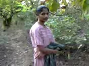 Indian Desi Teen Fucked free
