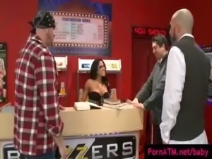 Big Tit Sexy Teen Babes Get Pus ... free