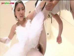 Ballet 3 free