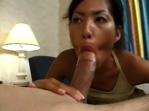 Japanese Erotica File 5 - Scene 8