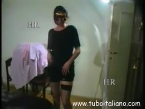 Italian Blonde Amateur Bionda A ... free