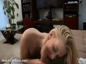 Busty blonde nicole aniston having sex with her fellow_8477