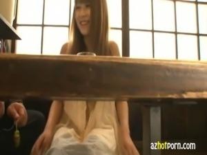 AzHotPorn.com - Kitagawa Eye Ex ... free