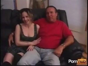 Real Amateur Porn 19 - Scene 1 - Lord Perious