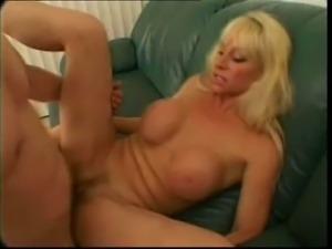 Big Fat Fuckin Tits 8
