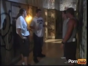 Warehouse Of Whores - Scene 1 - Lord Perious