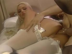 The Devil in Miss Jones 6 1999