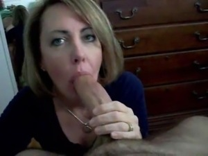 Sploosh - Homegrown Milf slurpi ... free