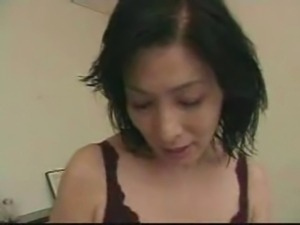 Japanese Mom Son Longfilm 4 free