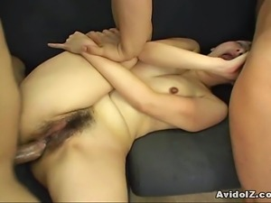 You will definitely dig this hot hardcore fucking action that we have for you...
