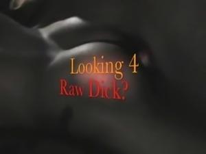 Digging Deep and Raw