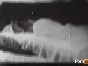 Reel Old Timers 8 - Part 1 - Gentlemens Video