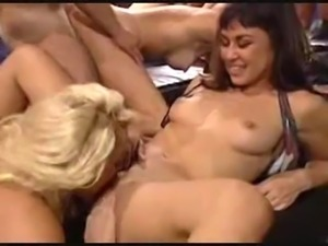 tits used free bbw naked front rides