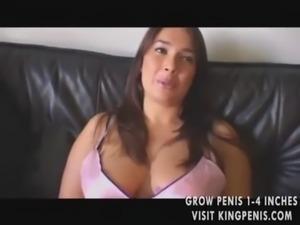 sexy hottie pussy cock suck fuc ... free