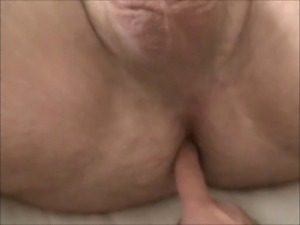 blonde gives stranger hot suck and strapon fuck