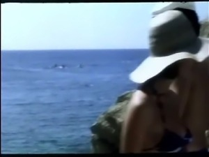 Andrea Albani - La Caliente Nina Julietta 1