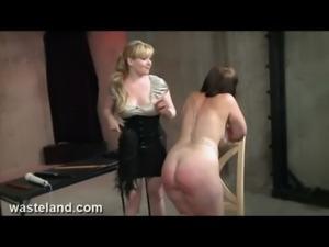 Wasteland Bondage Sex Movie - B ... free