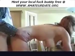 Hot Homemade Amateur Teen Brune ... free