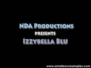Izzy Bella Blu free