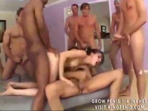 hot ladies slutty whore big boobs free