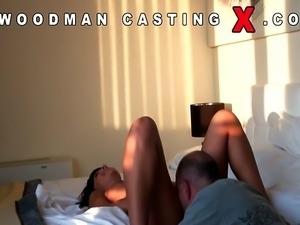 best casting